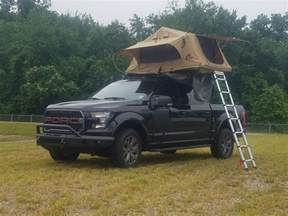 roof top tents for f150 ford f150 forum community of