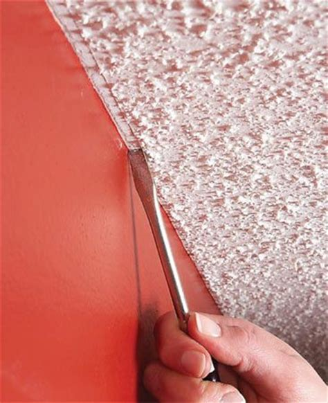 Flat 422 Orange 46 best ombre wall concepts images on painting