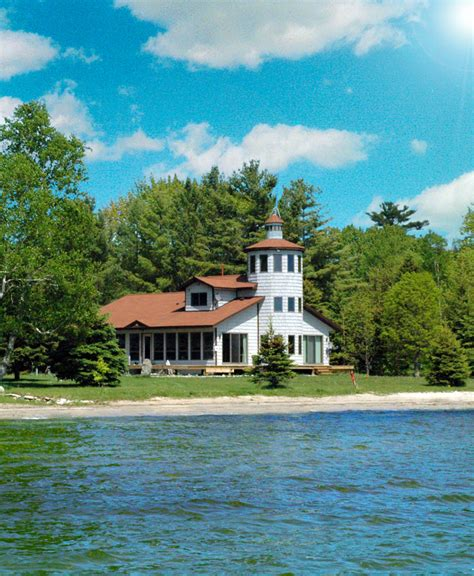 light house real estate light house real estate 28 images beautiful point abino a tour the gates niagara