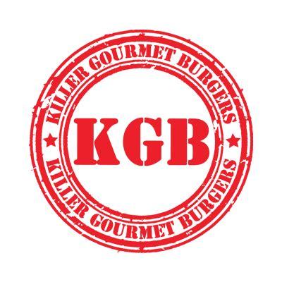 Kgb Search Kgb Logo Images Search