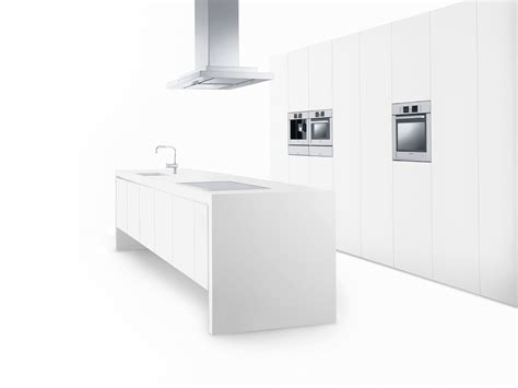 Bosch Kitchen by Bosch Kitchen Applicances Status Plus