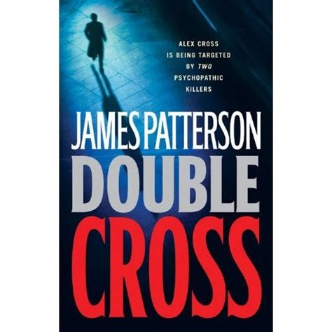 cross killer state detective special forces books catholic media review book review quot cross quot by