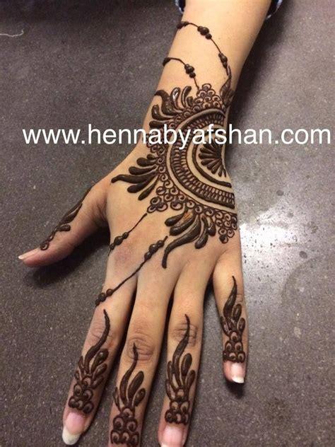 henna tattoo københavn 70 best images about henna on