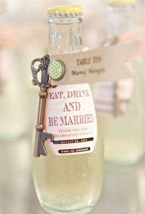 gifts for guests fun wedding favors and welcome