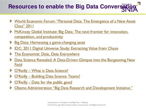 Big Data Big Innovation Enabling Competitive Ebook E Book rob peglar introduction analytics big data hadoop