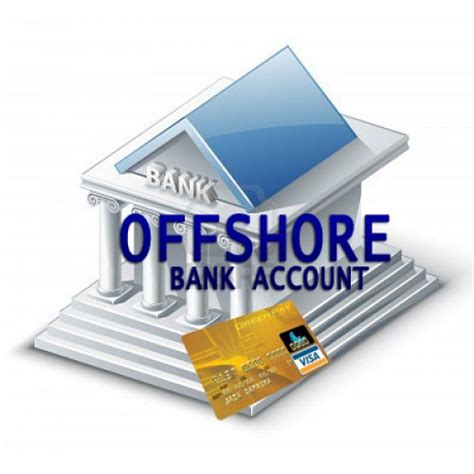hong kong offshore bank account breaking news the gambia is on the verge of finalizing a