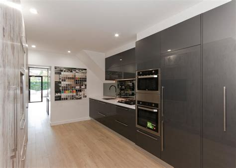Premier Kitchen Design Premier Kitchen Design White Kitchens The Stark Forefront In Premier Kitchen Premier Kitchen