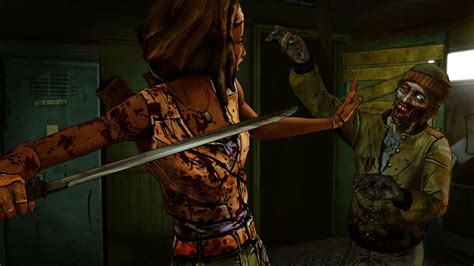 walking dead apk the walking dead michonne apk android