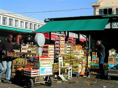 mercato alimentare messina mercato ortofrutticolo doner 224 frutta e verdura ad