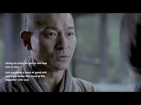 new year song andy lau andy lau videolike