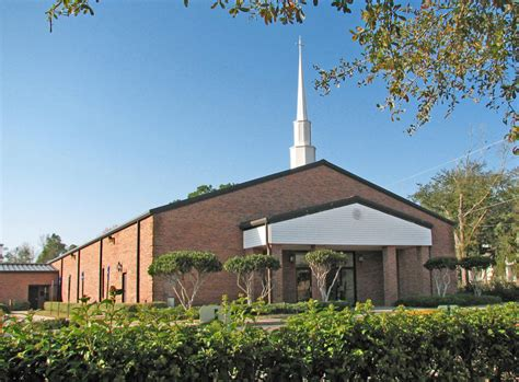 Awesome Assembly Of God Churches In Jacksonville Fl #3: IMG_8029RELO-1024x756.jpg