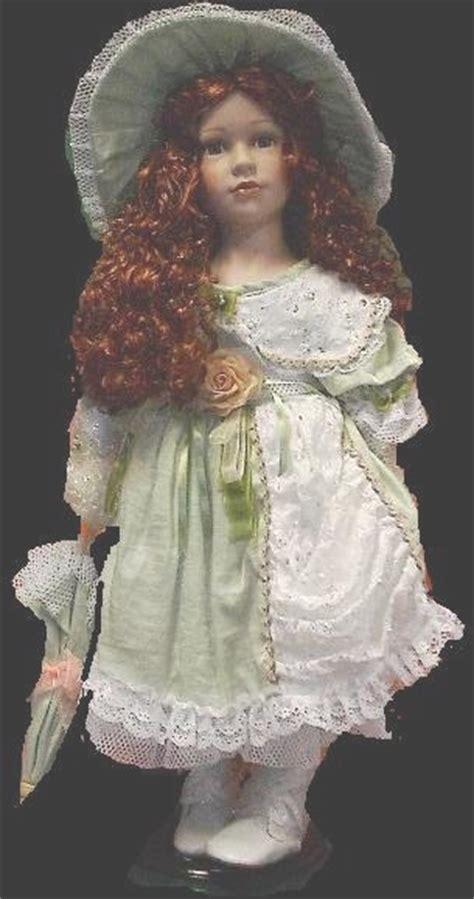 porcelain doll history history porcelain doll gorgeous porcelain dolls