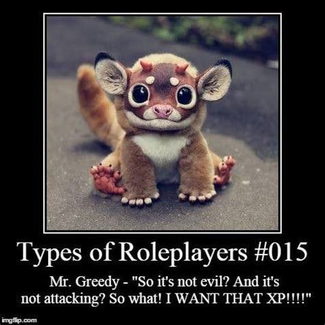 types of role players comp part 1 types of roleplayers