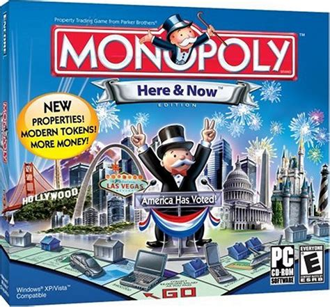 download full version monopoly game free monopoly here and now full game free pc download play