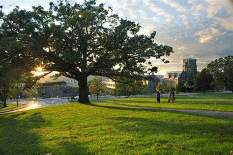 Find Cornell Visit Cornell