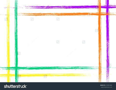 frame design for microsoft word frame design for microsoft word www pixshark com