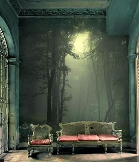 Interior Wall Murals breathtaking wall murals for remodeling projects