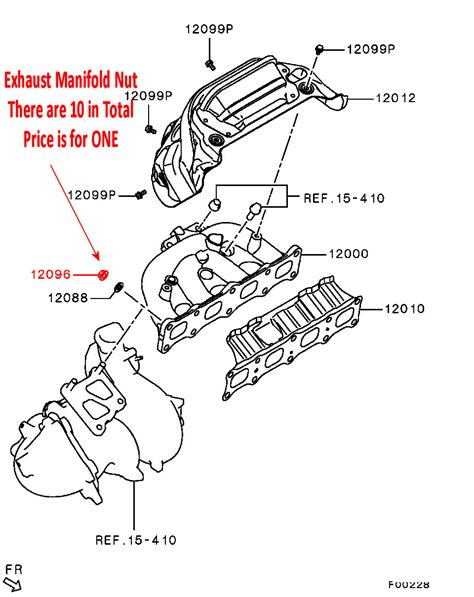 115 230 volt electric motor wiring diagram diy wiring