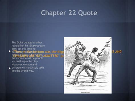 huckleberry finn religious themes ppt the adventures of huckleberry finn chapters 20 22