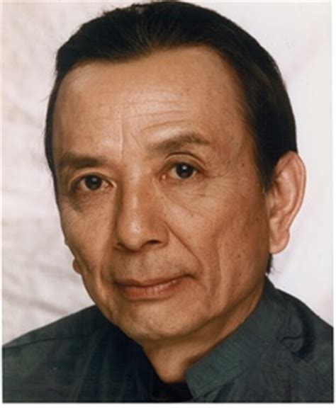 big character actors james hong i dream of jeannie wiki fandom powered by wikia