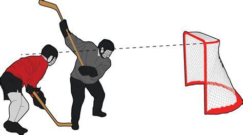 Floor Hockey Lesson Plans by Floor Hockey Rules For Pe Meze Blog
