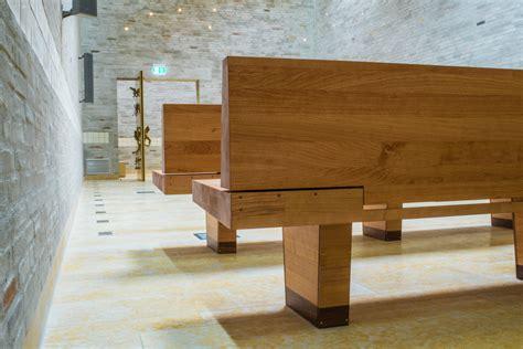 tafels enschede meubelmaker enschede moderne tafels en kasten op maat