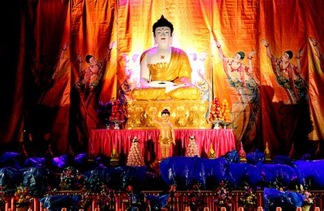 buddha s birthday celebrations flickr photo sharing