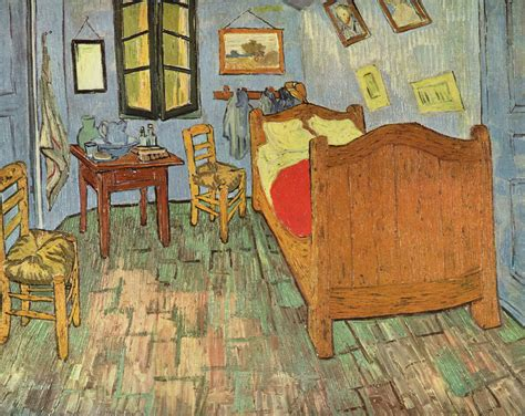 file vincent willem van gogh 135 jpg wikimedia commons