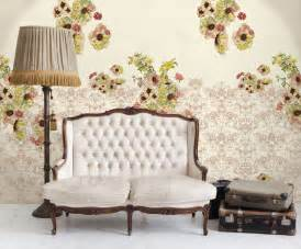 home decor vintage modern beautiful modern vintage styles home decor orchidlagoon com