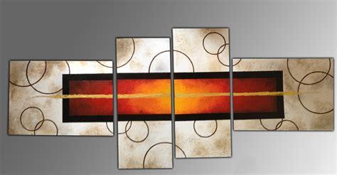imagenes minimalistas cuadros 5 secretos sobre la utilizaci 243 n de cuadros de arte moderno