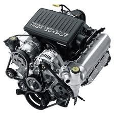 4 7 Dodge Engine Problems Dodge 4 7 Engine Problems Solved With New Inventory At