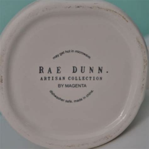 rae dunn by magenta rae dunn rae dunn by magenta quot mom quot mug from camille s