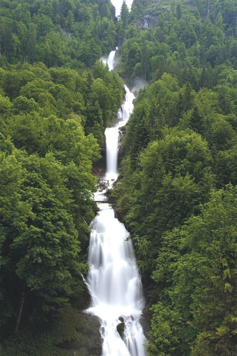 toy boat over waterfall top 9 best waterfalls in the world most famous beautiful