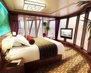 room creie epic information cruise line