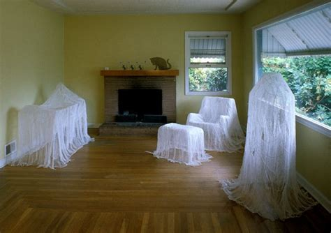 Ghost Furniture 2 More by 252 Best Fortune Teller Images On