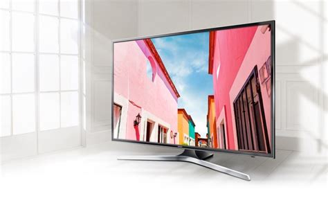 Dell Tv Deals With Gift Card - geek presidents day deals dell pcs 4k tvs and more geek com