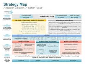 Strategic Planning Templates by Strategic Plan Powerpoint Template Sanjonmotel