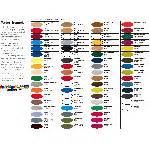 buy the testors model master medium green fs34102 paint