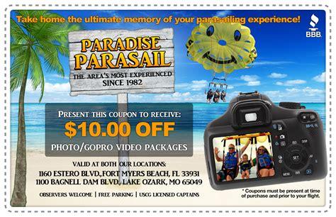 paradise boat tours coupon coupons florida i9 sports coupon