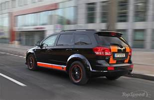 2018 dodge journey concept reliability auto car update