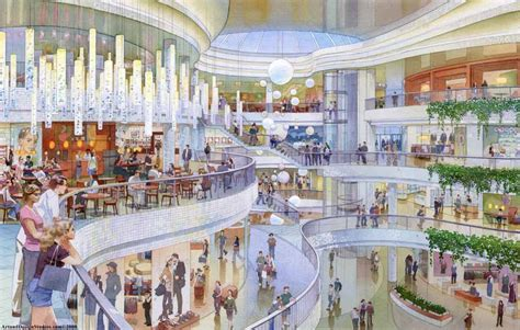 home design mall bucuresti forum simple honestidad el lugar de los sue 241 os