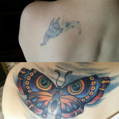 tattoo shops near me cover ups cover up tattoos royal flesh tattoo and piercing chicago