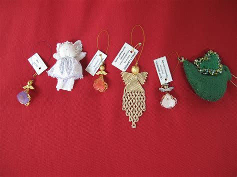 craft tree decorations tree decorations various craft partners