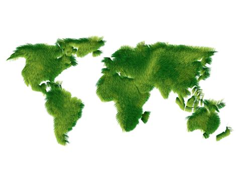 wallpaper green world green nature eco friendly wallpapers