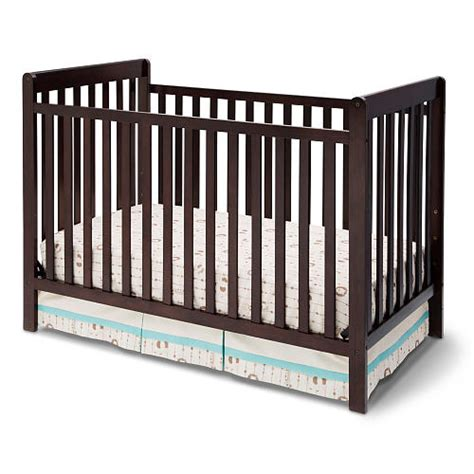 Delta Bennington Sleigh 4 In 1 Crib by Delta Children Bennington Classic 3 In 1 Convertible Crib