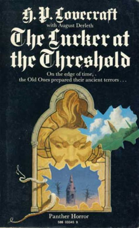 at the threshold books vintage book covers