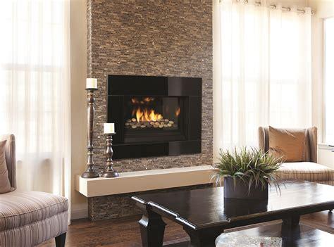 Coast Gas Fireplace by Regency Hz33 Gas Fireplace Central Coast Fireplace