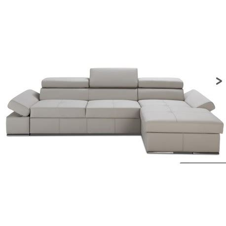 lorenzo sofa lorenzo ii modular corner sofa with sleeping option