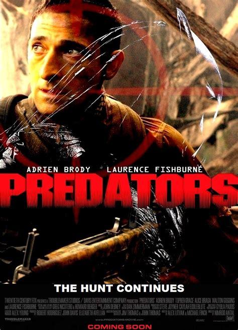 the predator 2018 french dvdrip torrent predators 2017 dvdrip eng fxg english subtitles