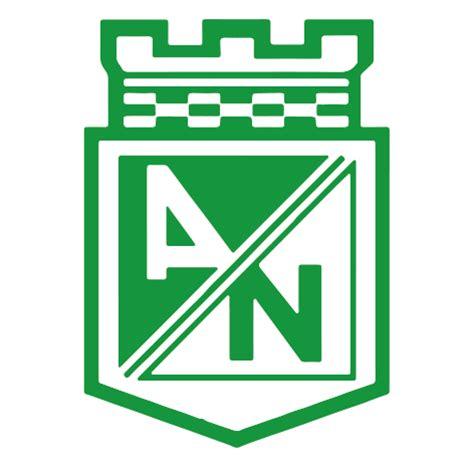 imagenes sarcasticas del atletico nacional club atl 233 tico nacional s a as com